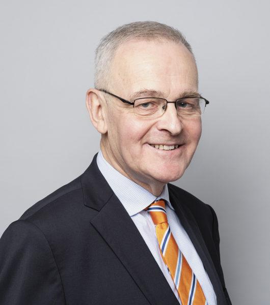Pierre-Dominique HENRY