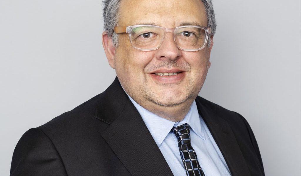 Casablanca : Dalil Guendouz tritt Exec Avenue, a Eurosearch Company als Partner bei.